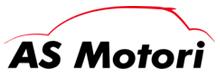 CONCESSIONARIO UFFICIALE FIAT e Gruppo FCA – Assistenza Meccanica Autorizzata FIAT Logo